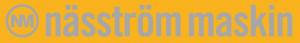 logo näsström